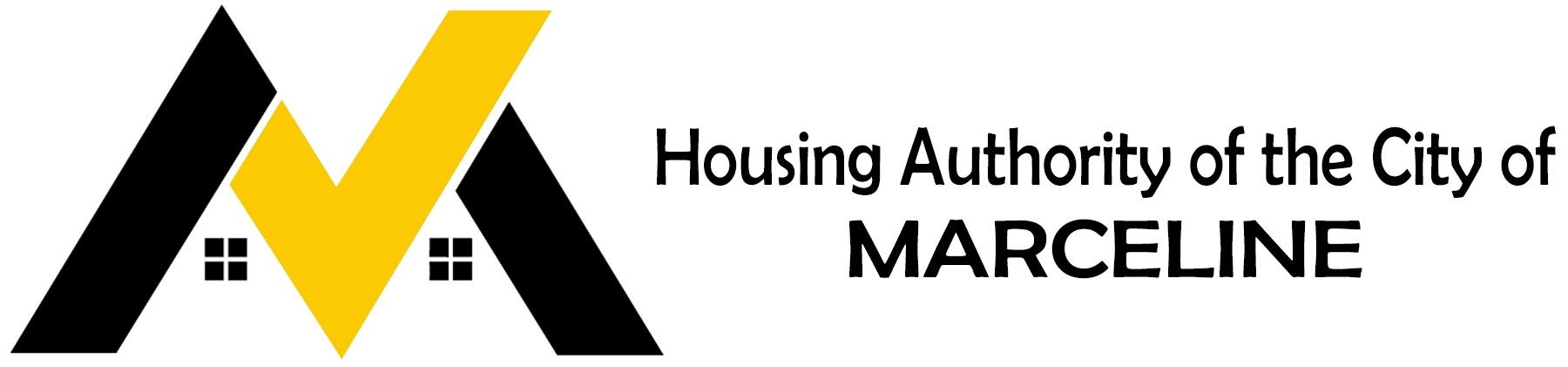 Marceline Housing