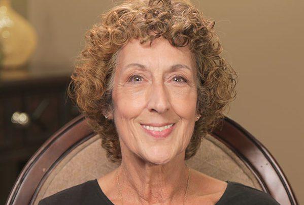 Carolyn's Dental Implants