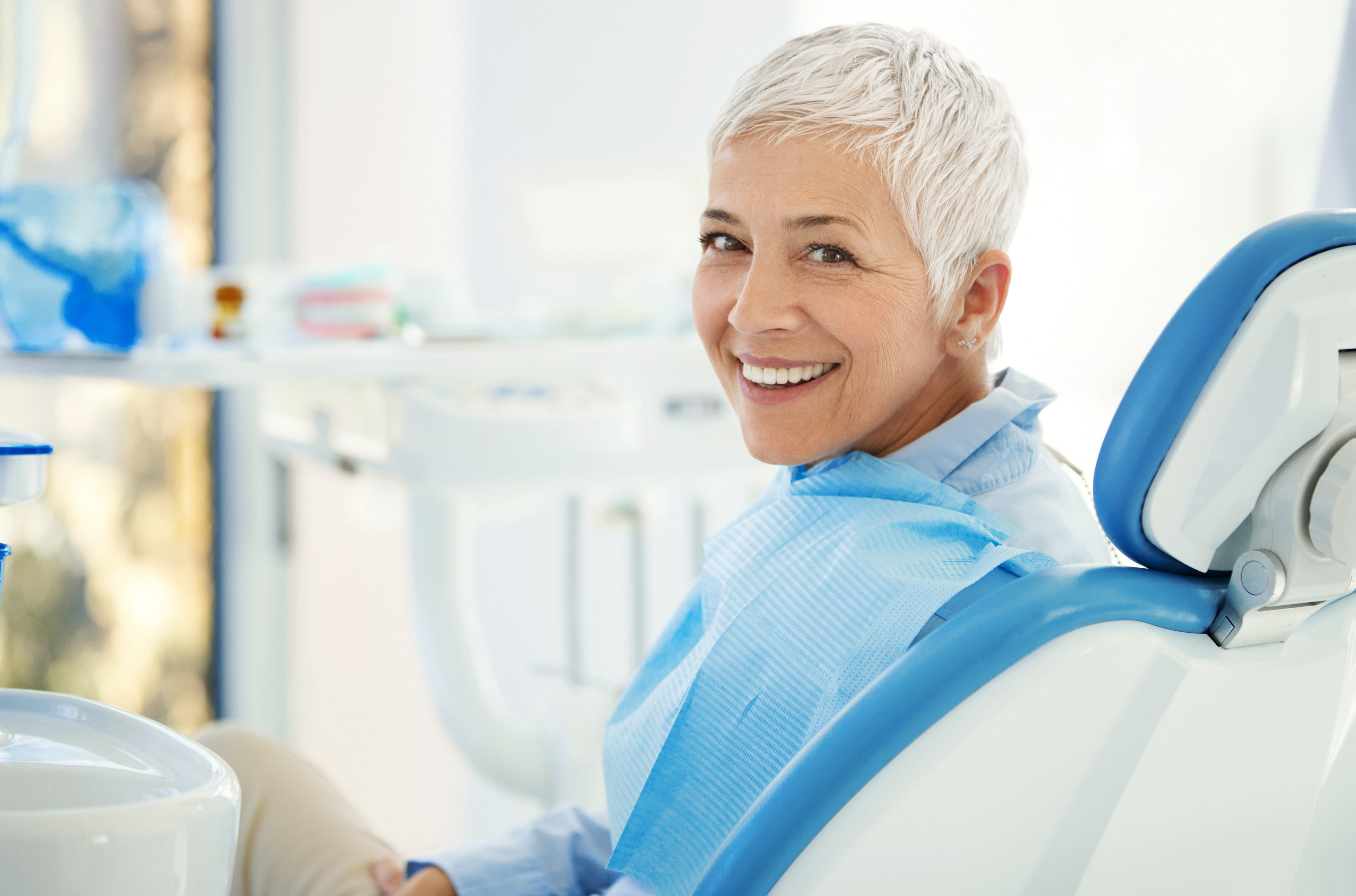 Comparing Dental Implant Systems for Tooth Replacement