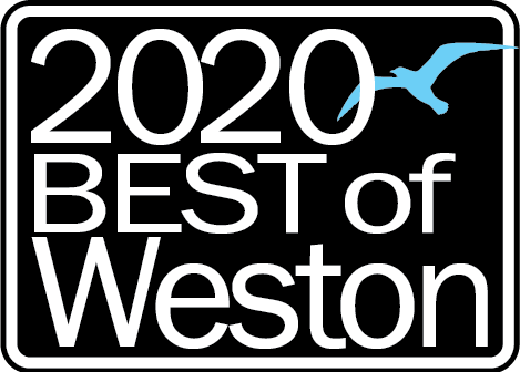 The Best of Weston