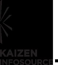 Kaizen Infosource LLC