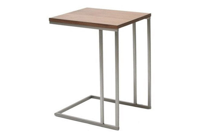 Tabella Large Side Table Home Ingredients