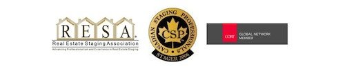 Home Staging Associations