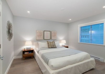 Condo-Townhome-Gallery-Home-Ingredients2