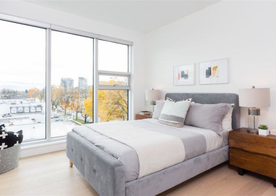 Condo + Townhome Gallery - Home Ingredients
