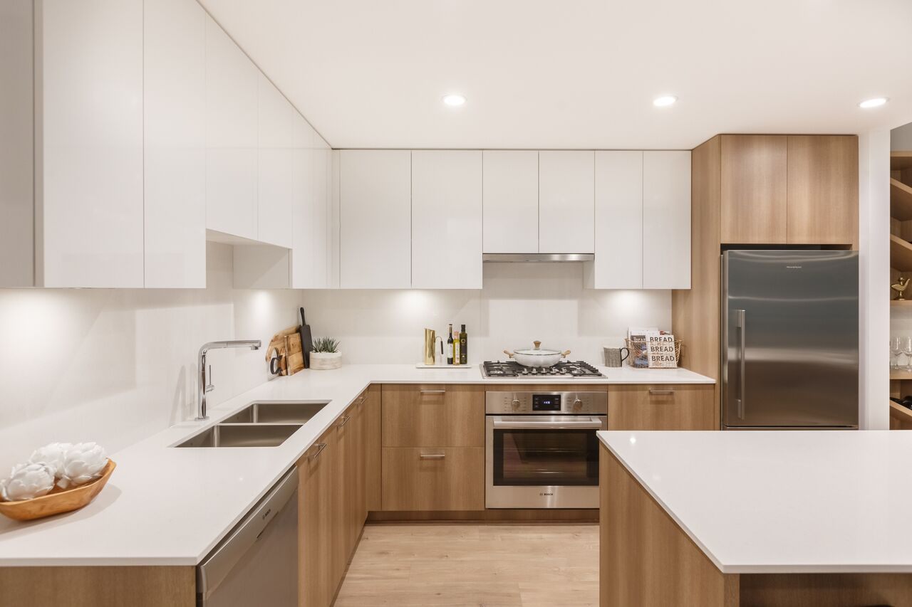 Creston - Home Ingredients Home Staging