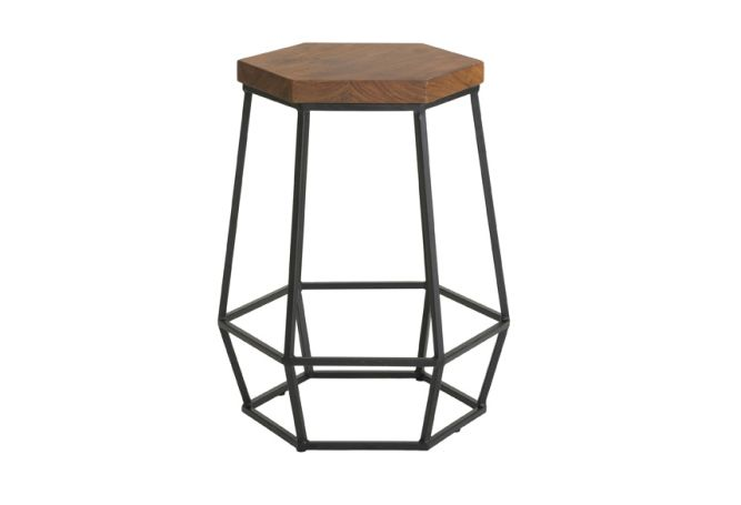 Parker Counter Stool Home Ingredients