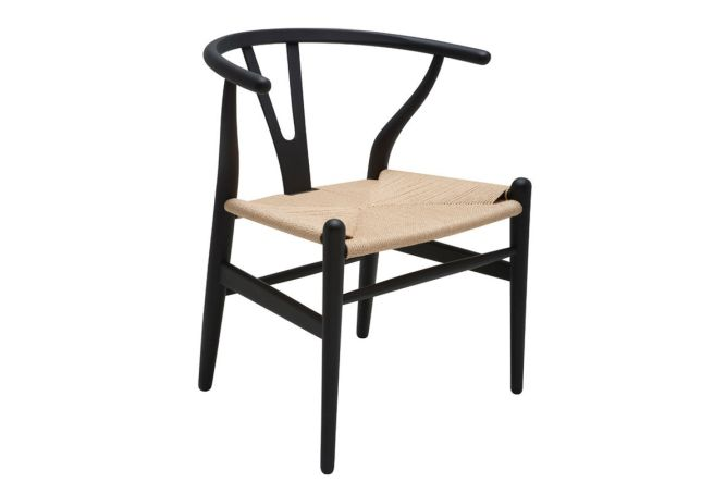 Alban Dining Chair Home Ingredients
