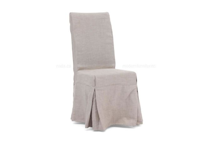 Dog Patch Beige Dining Chair Home Ingredients