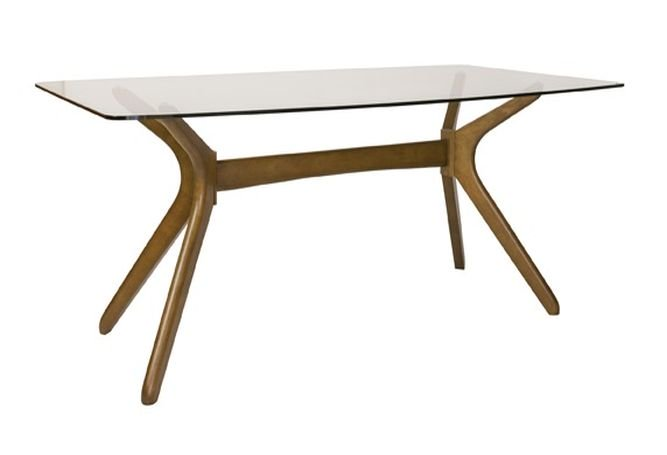 Spencer Dining Table Home Ingredients