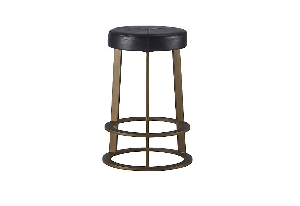 Reverb Counter Stool Home Ingredients