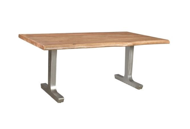 TAJ Small Dining Table Home Ingredients