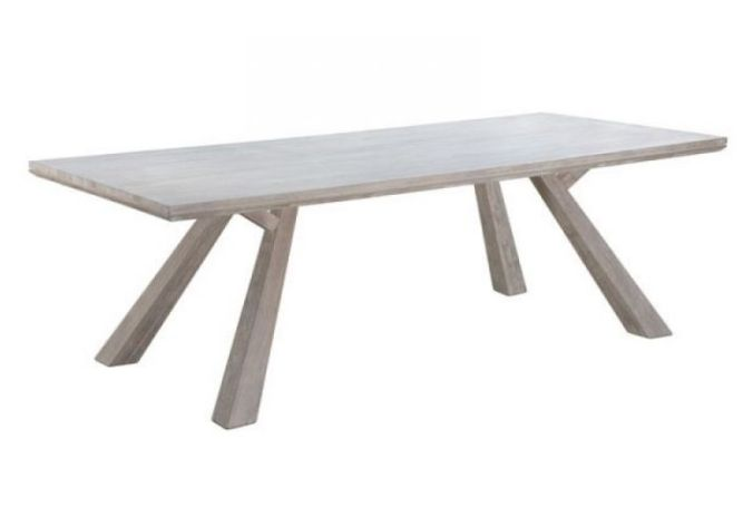 Beaumont Dining Table Home Ingredients