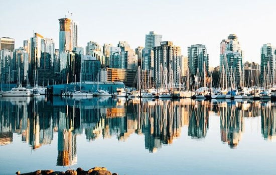 Furniture Leasing Vancouver