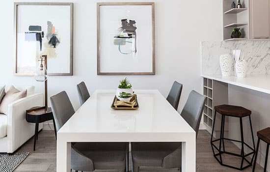 Home Styling Services Vancouver