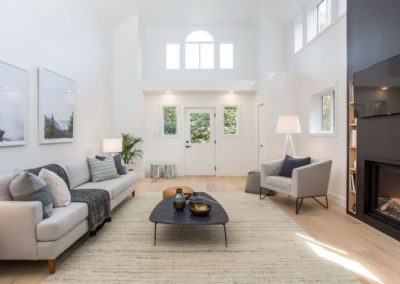 Townhome Home Ingredients Staging 8