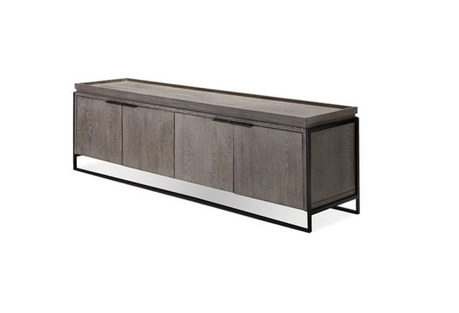 Cucina TV Stand Home Ingredients