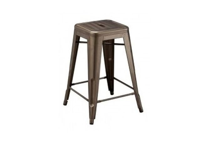 Sync Counter Stool Home Ingredients