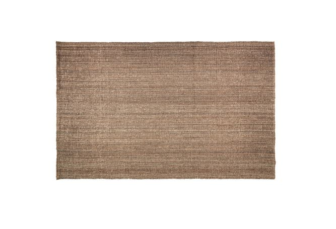 Area Rugs Home Ingredients Rentals Vancouver