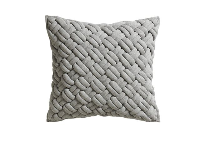 Decor Pillows Home Ingredients Rentals Vancouver