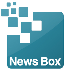 newsbox