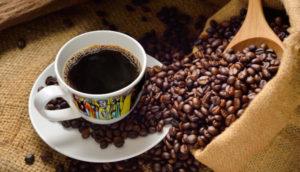 Coffee culture in Ethiopia is deep-rooted / Ethiopian-Coffee-soleRebels / SilkRouteTraveller