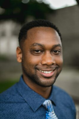 Gregory Humphrey-Headshot