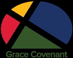 Grace Covenant Church