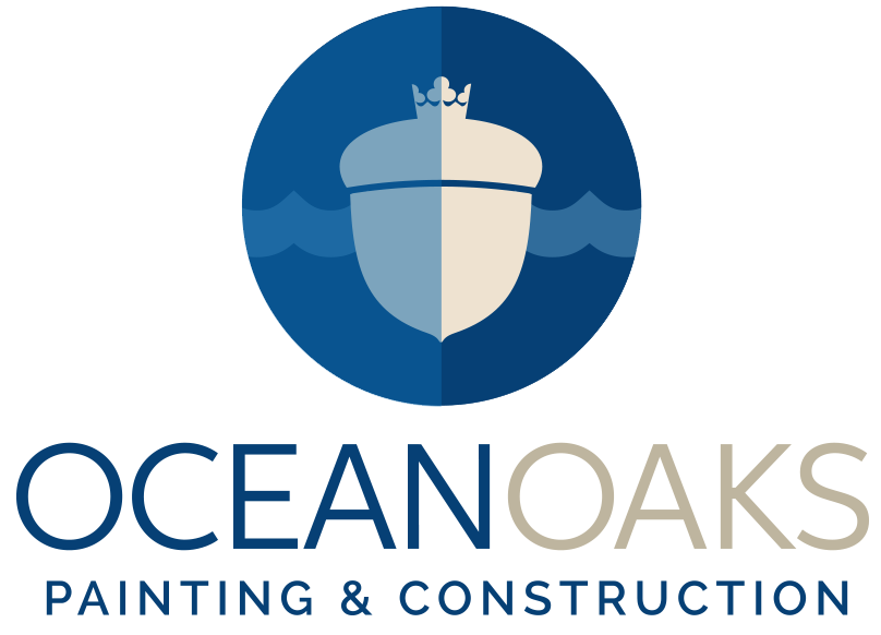 Ocean Oaks Painting & Construction