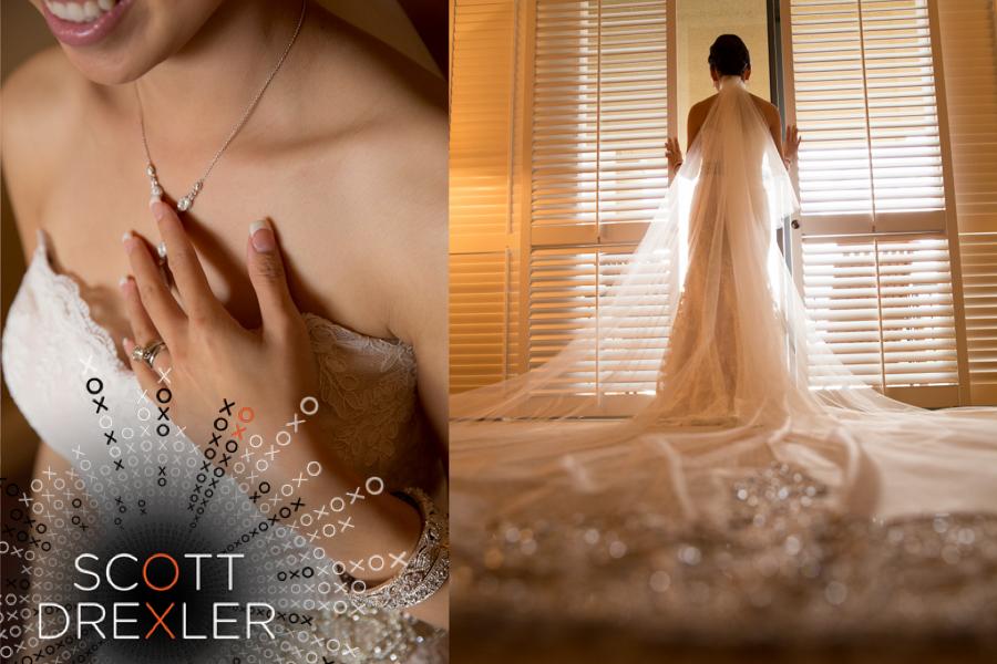 Scott-Drexler-1004