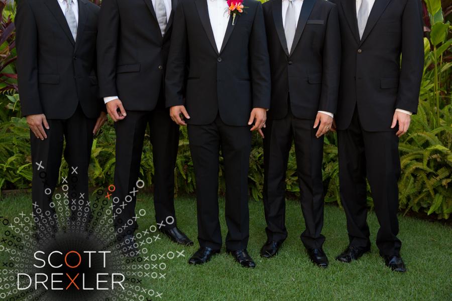 Scott-Drexler-1006