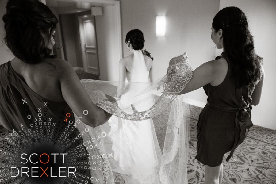 Scott-Drexler-1008