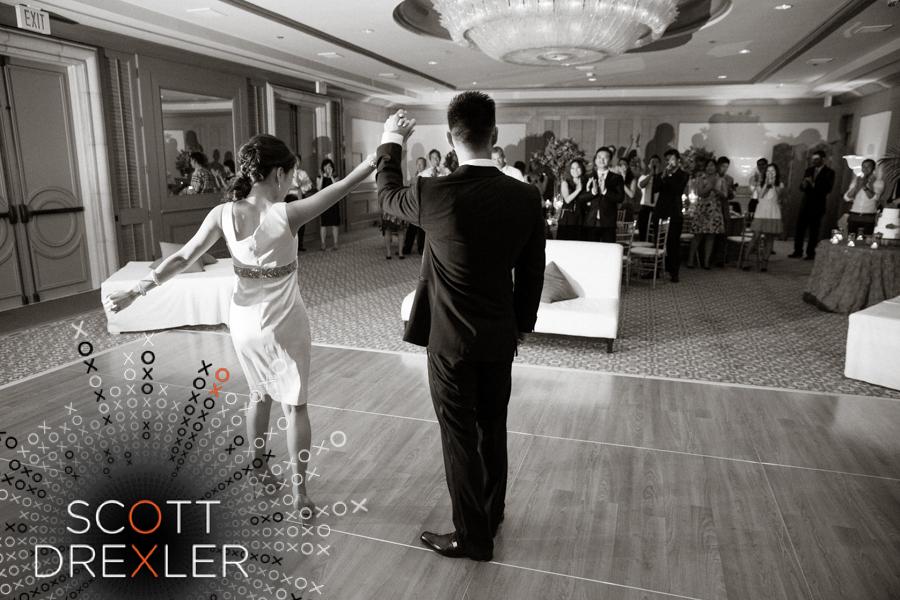 Scott-Drexler-1020