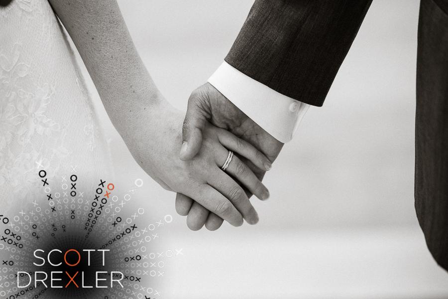 ScottDrexler-2011