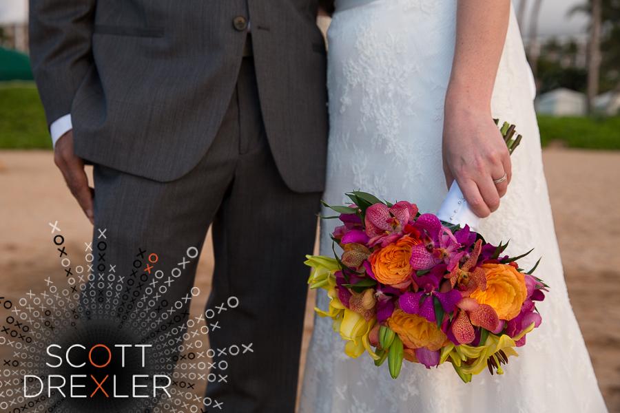 ScottDrexler-2014