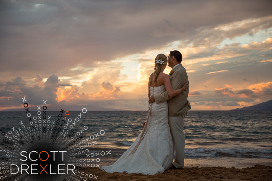 ScottDrexlerPhotography-101