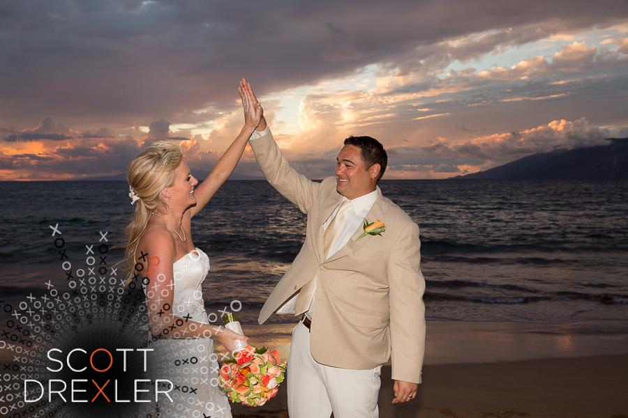 ScottDrexlerPhotography-109