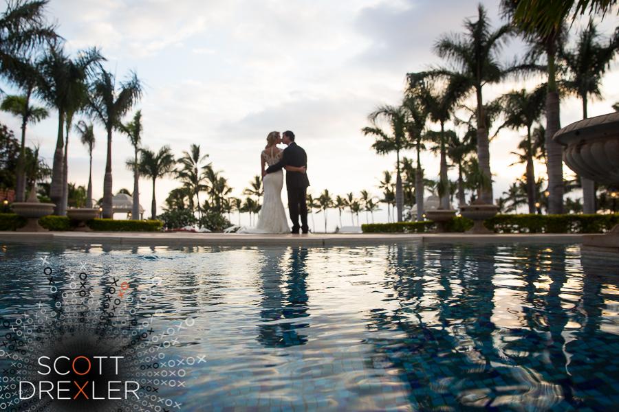 ScottDrexlerPhotos-5013