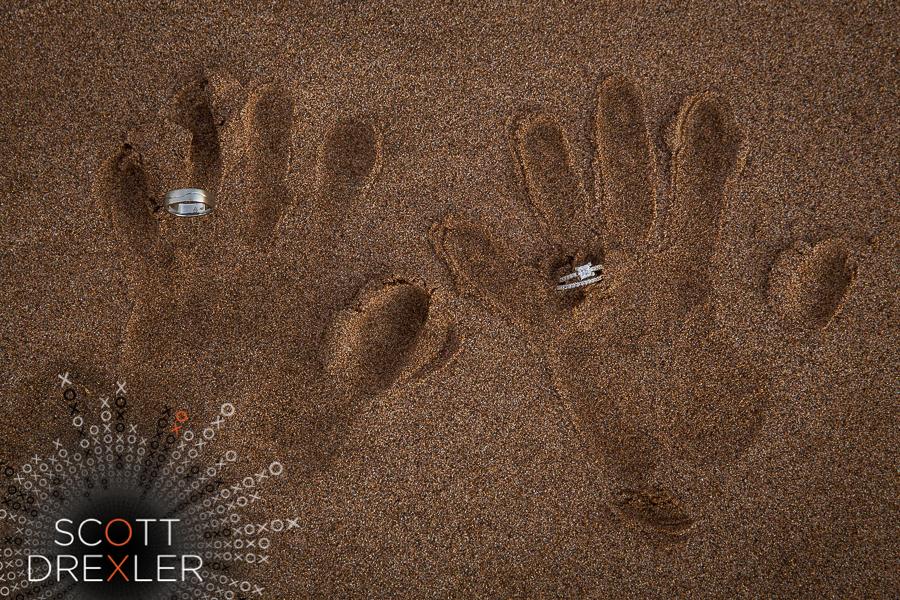 ScottDrexlerPhotography-1012