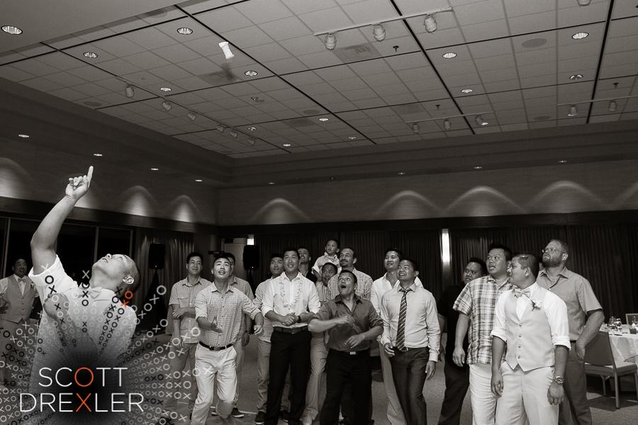 ScottDrexlerPhotography-1018