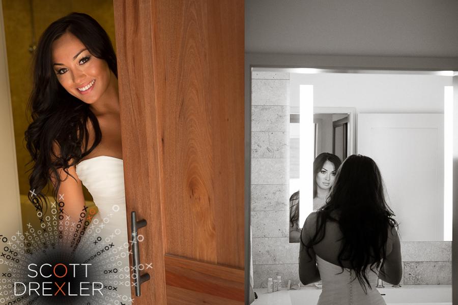 ScottDrexlerPhotography-403
