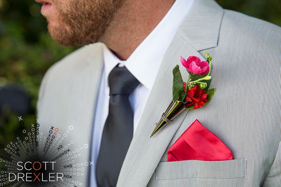 ScottDrexlerPhotography-404