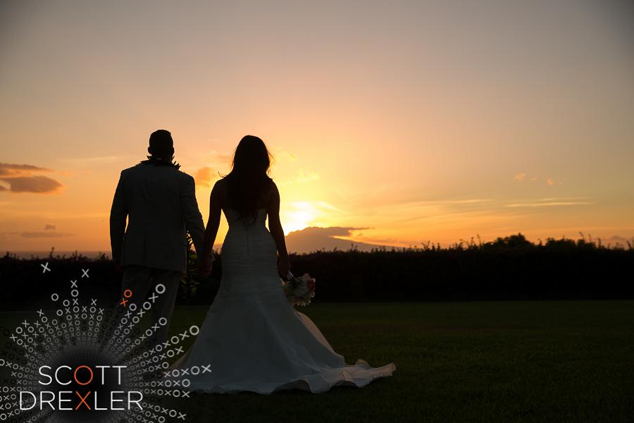 ScottDrexlerPhotography-415