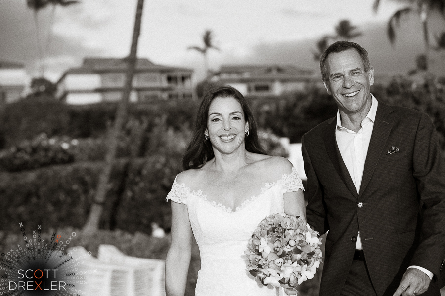 Karen+Bill-2013