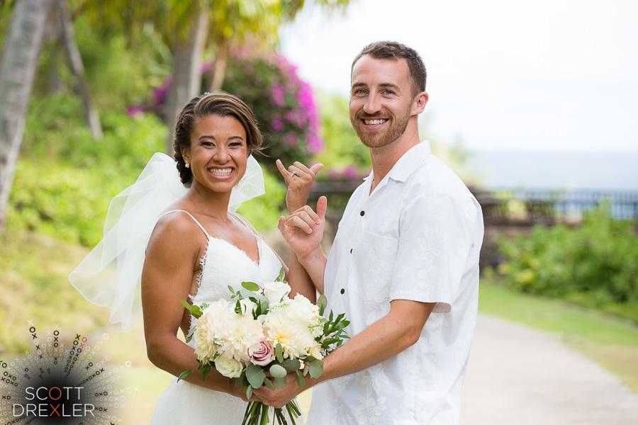 Adrienne+Luke