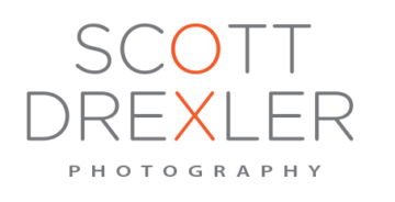 Scott Drexler Photography