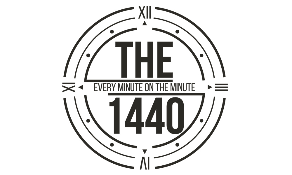 The 1440