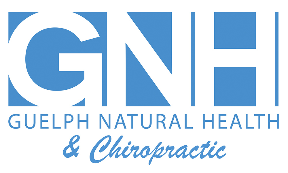 Guelph Natural Health and Chiropractic