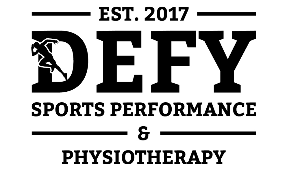 Defy Sports Performance and Physiotherapy