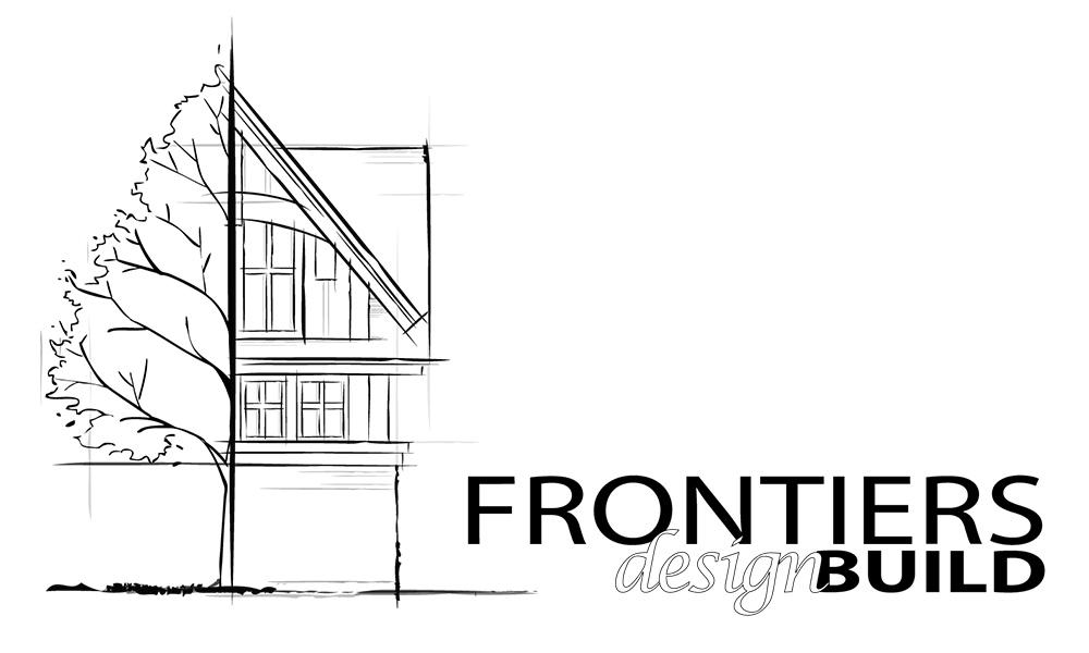 Frontiers Design Build